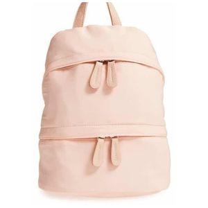 🤑2/$30🤑Mini backpack